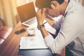 Bankruptcy & Debt Relief Law